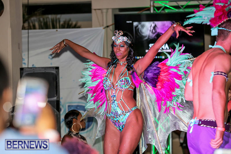 Intense-Mas-Bermuda-Mythica-Launch-November-6-2016-64