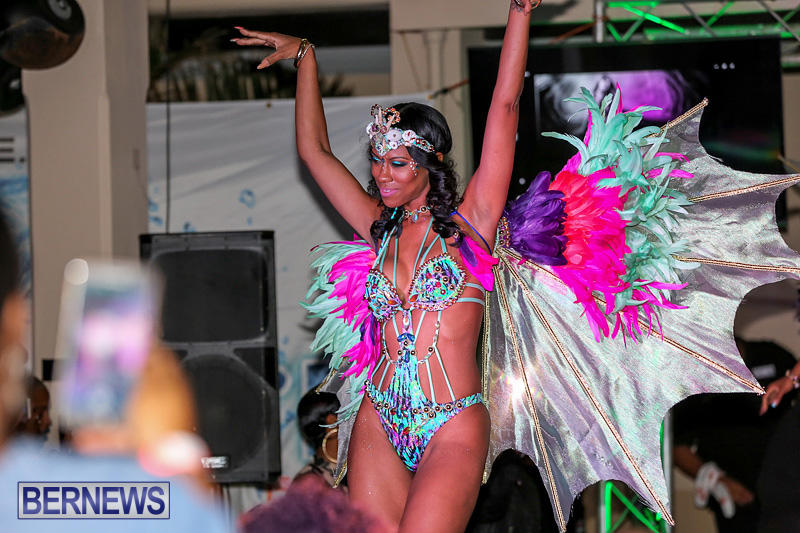 Intense-Mas-Bermuda-Mythica-Launch-November-6-2016-65