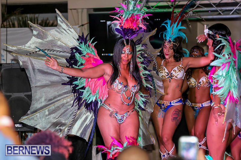 Intense-Mas-Bermuda-Mythica-Launch-November-6-2016-67