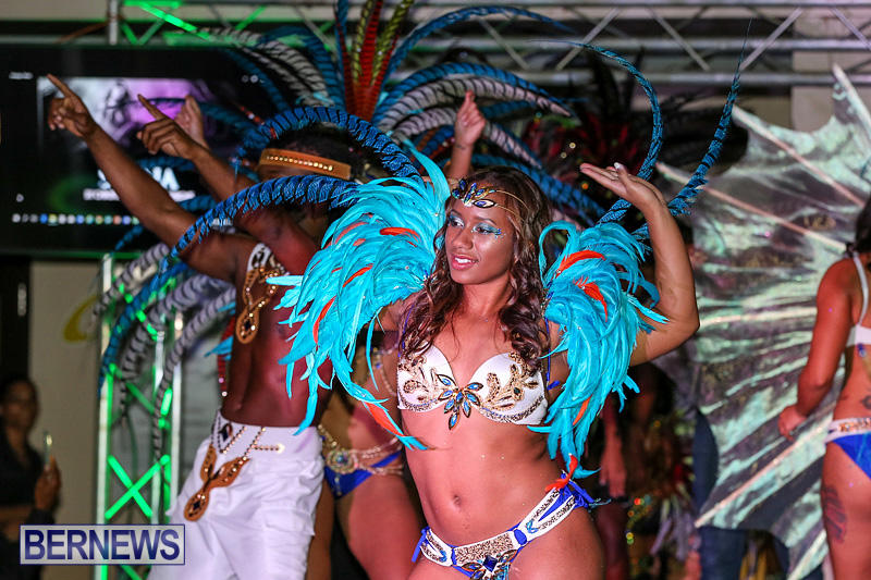 Intense-Mas-Bermuda-Mythica-Launch-November-6-2016-77