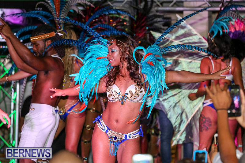 Intense-Mas-Bermuda-Mythica-Launch-November-6-2016-78