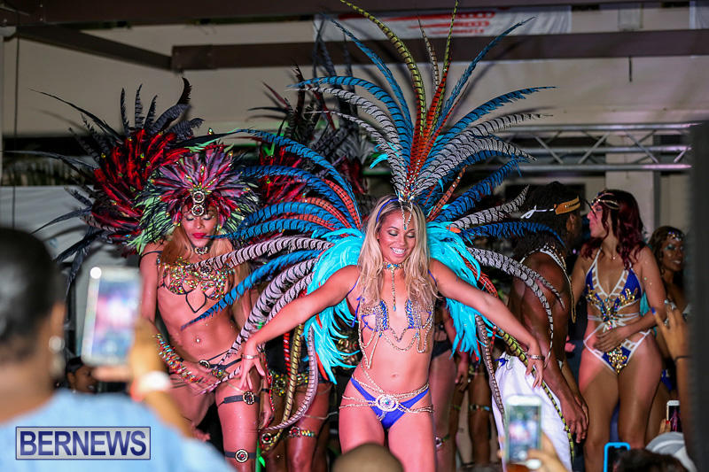Intense-Mas-Bermuda-Mythica-Launch-November-6-2016-84