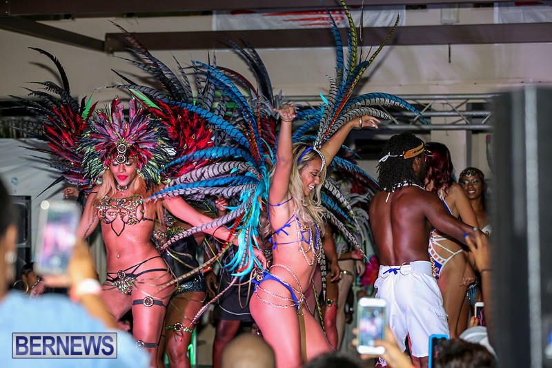 Intense-Mas-Bermuda-Mythica-Launch-November-6-2016-85