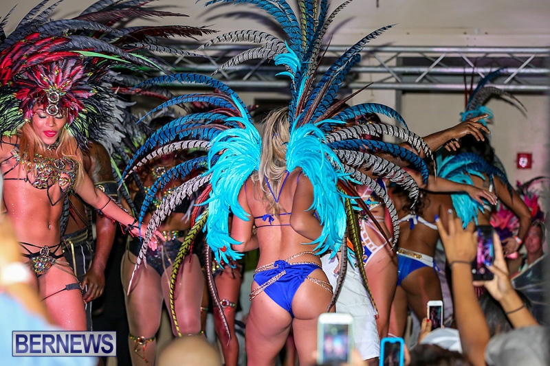 Intense-Mas-Bermuda-Mythica-Launch-November-6-2016-87