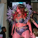 Intense Mas Bermuda Mythica Launch, November 6 2016-91