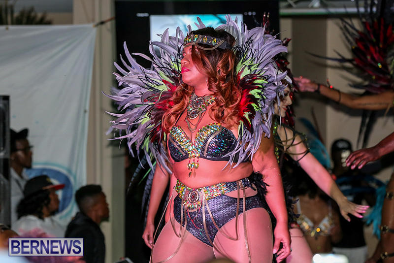 Intense-Mas-Bermuda-Mythica-Launch-November-6-2016-91
