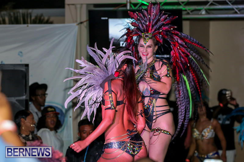 Intense-Mas-Bermuda-Mythica-Launch-November-6-2016-94