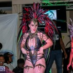 Intense Mas Bermuda Mythica Launch, November 6 2016-95