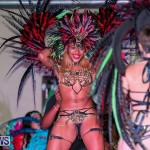 Intense Mas Bermuda Mythica Launch, November 6 2016-96