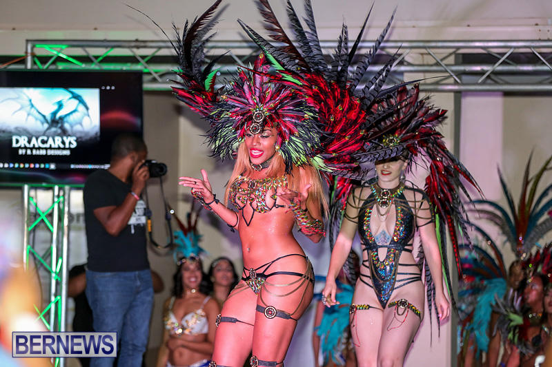 Intense-Mas-Bermuda-Mythica-Launch-November-6-2016-99