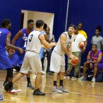 Island Basketball League Bermuda Oct 29 2016 (1)