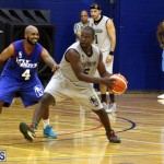 Island Basketball League Bermuda Oct 29 2016 (12)