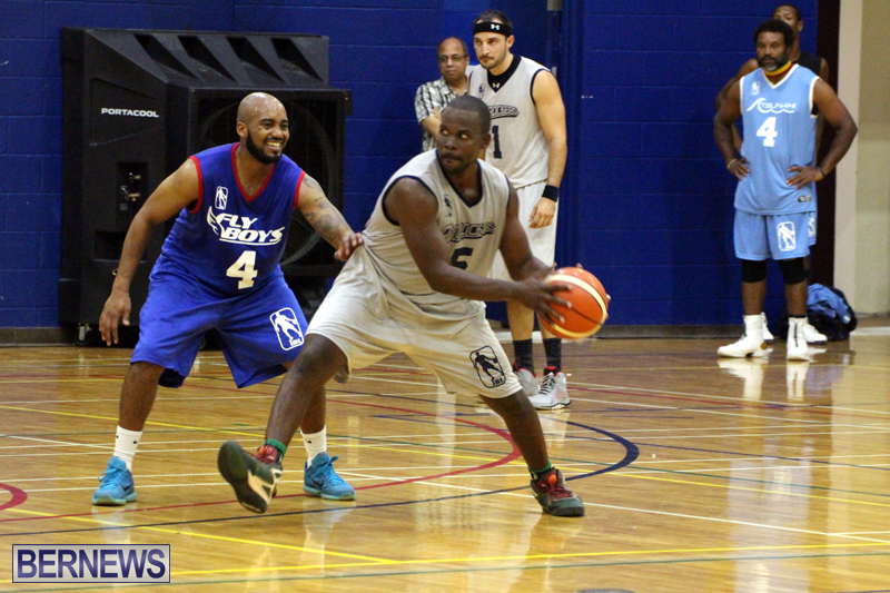 Island-Basketball-League-Bermuda-Oct-29-2016-12