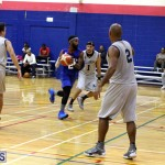 Island Basketball League Bermuda Oct 29 2016 (13)