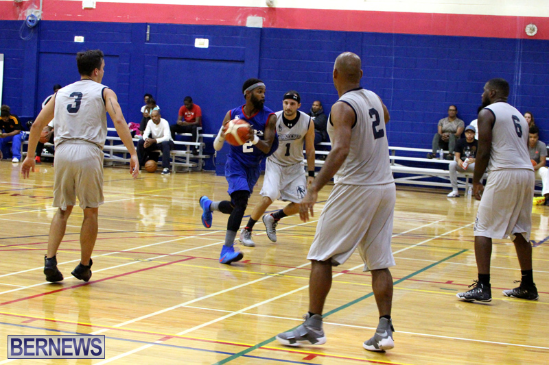 Island-Basketball-League-Bermuda-Oct-29-2016-13