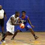 Island Basketball League Bermuda Oct 29 2016 (15)