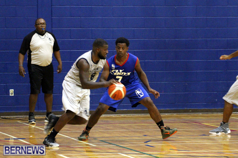 Island-Basketball-League-Bermuda-Oct-29-2016-15