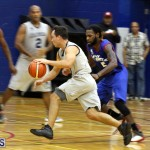 Island Basketball League Bermuda Oct 29 2016 (16)