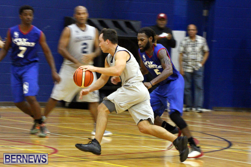 Island-Basketball-League-Bermuda-Oct-29-2016-16