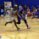 Island Basketball League Bermuda Oct 29 2016 (17)