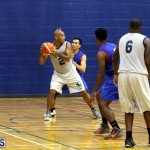 Island Basketball League Bermuda Oct 29 2016 (18)