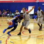 Island Basketball League Bermuda Oct 29 2016 (19)