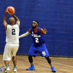 Island Basketball League Bermuda Oct 29 2016 (2)