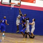 Island Basketball League Bermuda Oct 29 2016 (3)