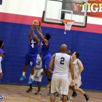 Island Basketball League Bermuda Oct 29 2016 (4)