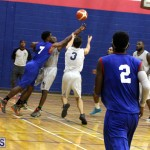 Island Basketball League Bermuda Oct 29 2016 (5)