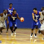 Island Basketball League Bermuda Oct 29 2016 (6)