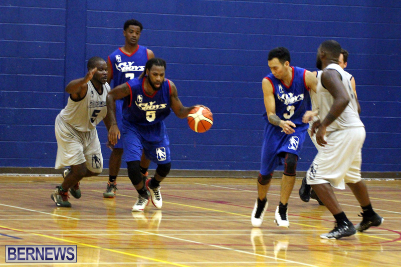 Island-Basketball-League-Bermuda-Oct-29-2016-6