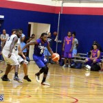 Island Basketball League Bermuda Oct 29 2016 (7)