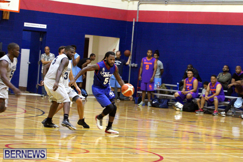 Island-Basketball-League-Bermuda-Oct-29-2016-7