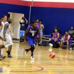 Island Basketball League Bermuda Oct 29 2016 (8)