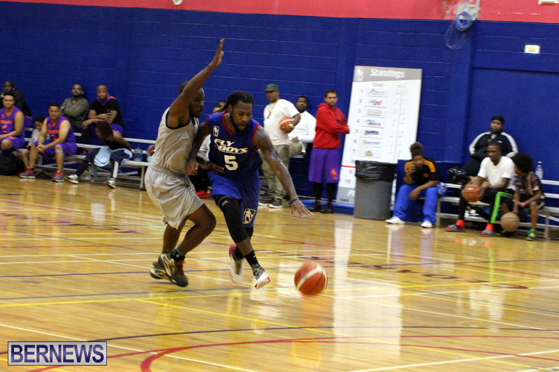 Island-Basketball-League-Bermuda-Oct-29-2016-9