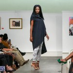 James Lee Bermuda Fashion Collective, November 3 2016-11