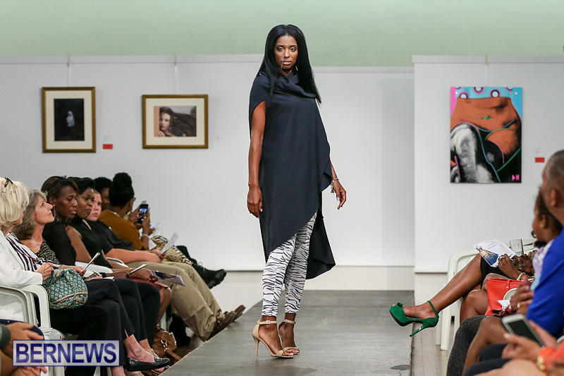 James-Lee-Bermuda-Fashion-Collective-November-3-2016-11