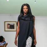 James Lee Bermuda Fashion Collective, November 3 2016-13