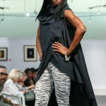 James Lee Bermuda Fashion Collective, November 3 2016-15