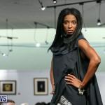 James Lee Bermuda Fashion Collective, November 3 2016-16