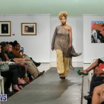 James Lee Bermuda Fashion Collective, November 3 2016-18