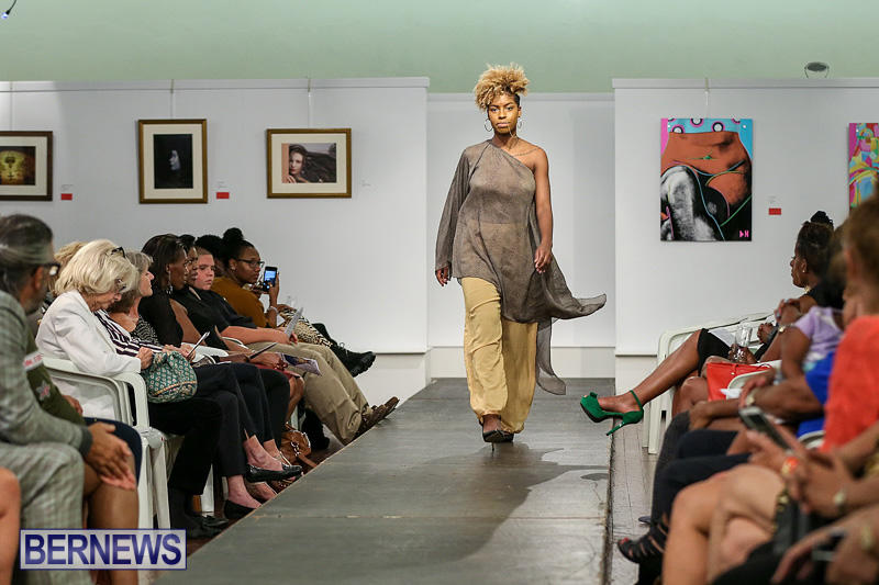 James-Lee-Bermuda-Fashion-Collective-November-3-2016-18