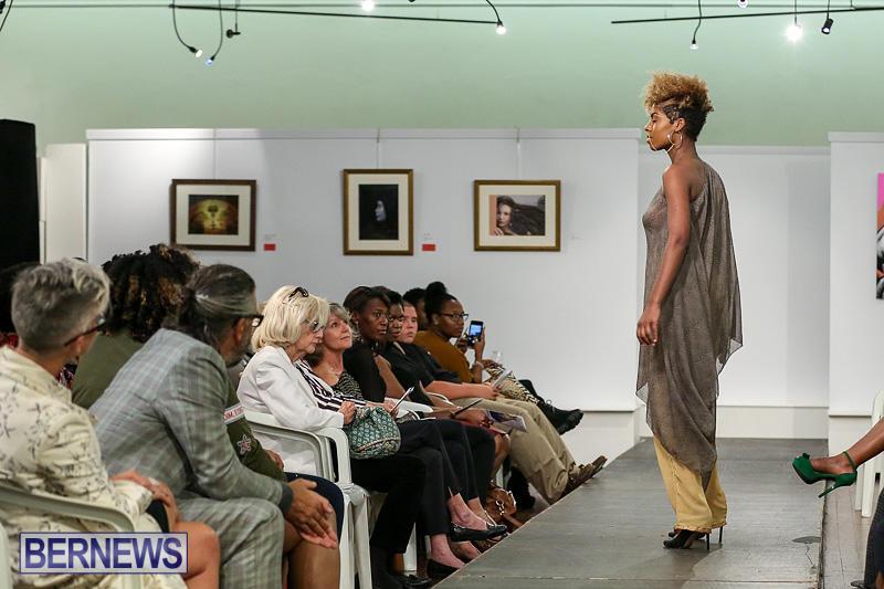 James-Lee-Bermuda-Fashion-Collective-November-3-2016-19