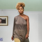 James Lee Bermuda Fashion Collective, November 3 2016-20