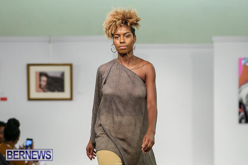 James-Lee-Bermuda-Fashion-Collective-November-3-2016-20