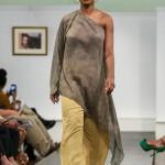 James Lee Bermuda Fashion Collective, November 3 2016-22
