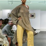 James Lee Bermuda Fashion Collective, November 3 2016-23