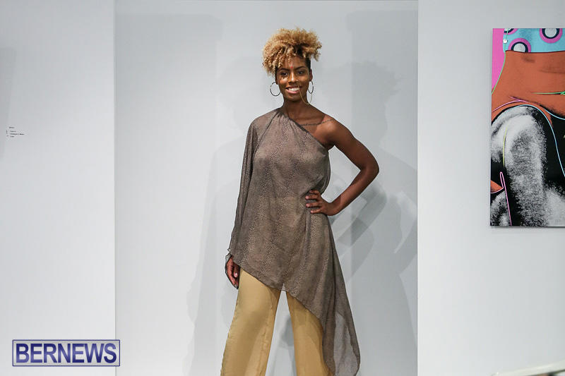 James-Lee-Bermuda-Fashion-Collective-November-3-2016-25