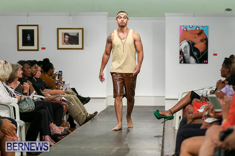 James-Lee-Bermuda-Fashion-Collective-November-3-2016-26